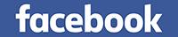 Penn Biotech on Facebook